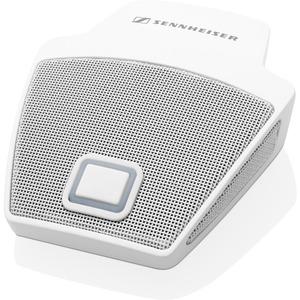 Sennheiser Electronic Corporat Professional Sound Entertainment
