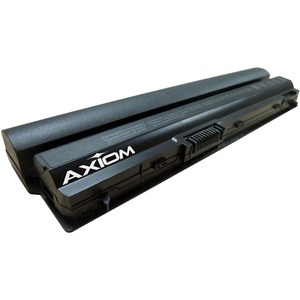 Axiom Notebook Tablet Accessories