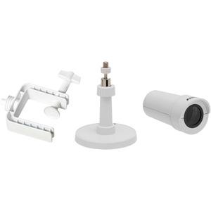 Axis Communication Inc Video Surveillance
