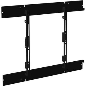 Infocus Displays Monitor TV Accessories