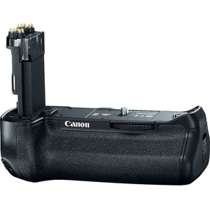 Canon BG-E16 Camera Battery Grip