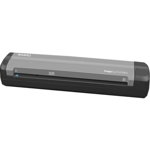 Ambir ImageScan Pro 490ix Sheetfed Scanner