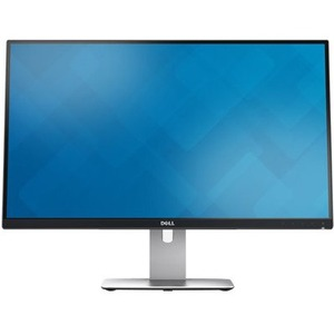 Dell UltraSharp U2715H 27inch LED Monitor