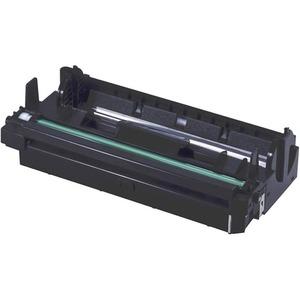 Panasonic Printer Supplies