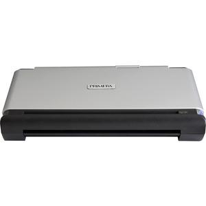 Primera Technology (Printers) Printer Accessories