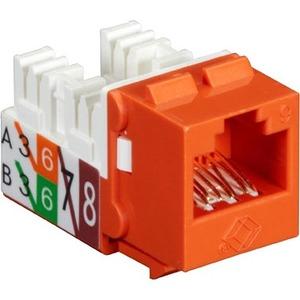 Black Box Corporation Cabling Components
