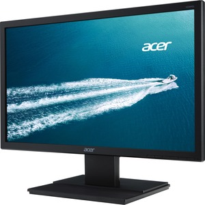 Acer V226HQLBid  21.5inch LED Monitor - 16:9 - 5 ms