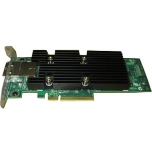 Dell Hard Drive Controllers