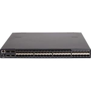 Lenovo Ethernet Switches