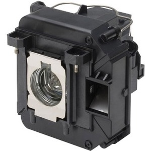 Epson ELPLP88 Projector Lamp - UHE
