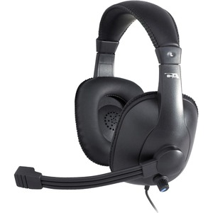 Cyber Acoustics Audio or Video and Music Accessories