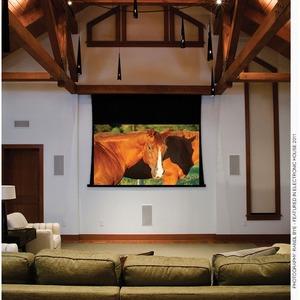 Draper Monitor TV Accessories