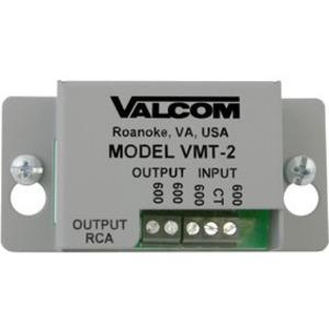 Valcom Network Cables