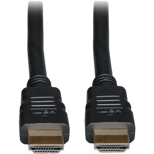 Tripp Lite Connectivity Audio and Video Cables