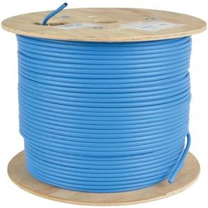 Tripp Lite Network Cables