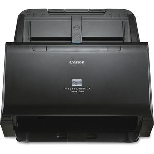 CANON 0651C002