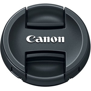 CANON 0576C001