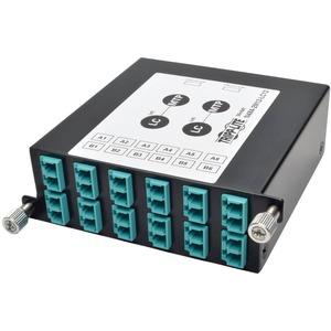 Tripp Lite Connectivity Cabling Components