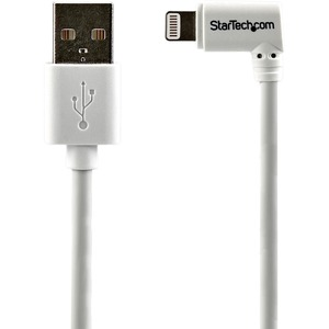 Startech.Com Computer Cables and Adapters