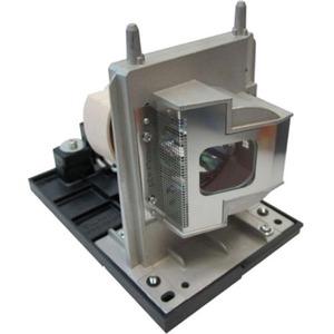 Ereplacement Projector Accessories