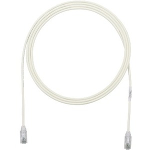 Panduit Network Cables