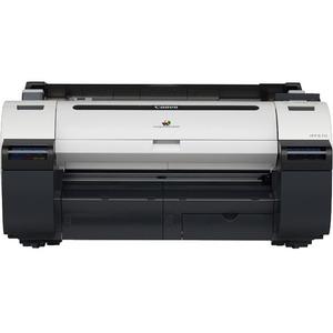 Canon imagePROGRAF iPF670 Inkjet Large Format Printer