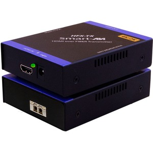 Smartavi KVM Switches and Accessories