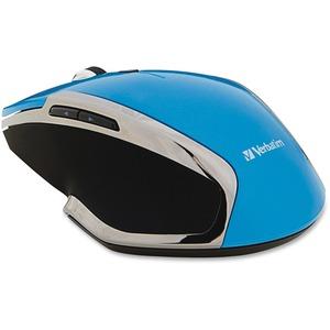 Verbatim Corporation Mice and Graphics Tablets