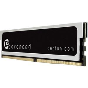 Centon Electronics Computer Memory