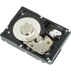 Dell Internal and External Hard Drives