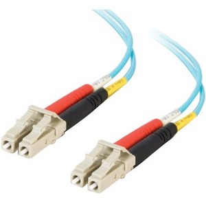 Cp Technologies Network Cables