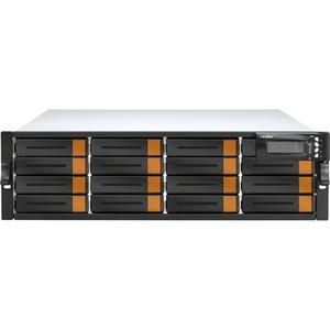 Rocstorage Network Attached Storage