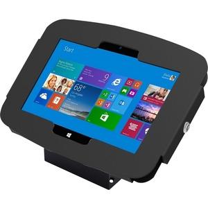Compulocks Notebook Tablet Accessories