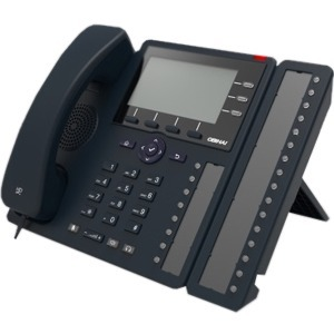Obihai Technology IP Phones and Accessories
