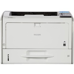 Ricoh SP 6430DN LED Printer