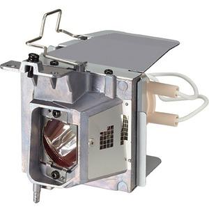 Nec Projectors Proav Projector Accessories