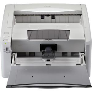 CANON 3801B003