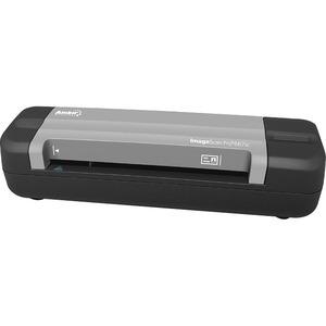 Ambir ImageScan Pro 667ix Sheetfed Scanner