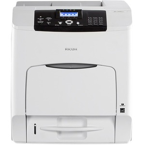 Ricoh SP C440DN Laser Printer