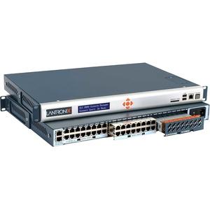 Lantronix Terminal RAS Servers