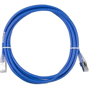 Supermicro Network Cables