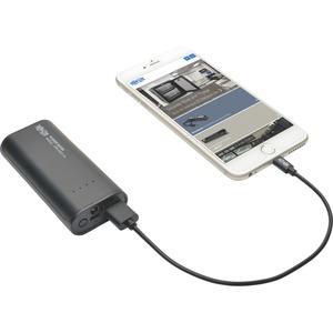Tripp Lite Master-Power PDA Accessories