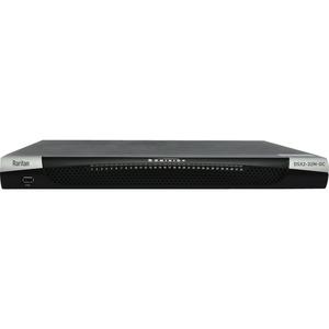 Raritan Computer Terminal RAS Servers
