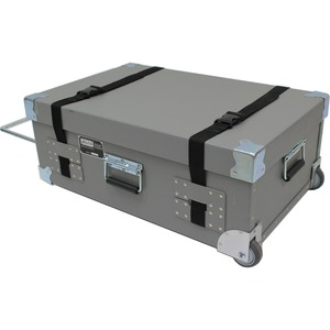 Jelco Projector Accessories