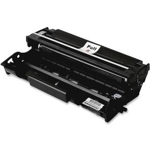 Brother Printer Supplies