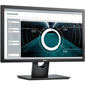 Dell E2216H 21.5inch LED Monitor
