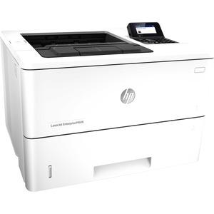 HP F2A69A