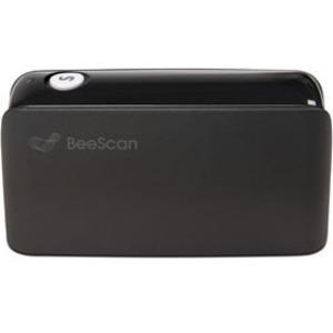 Penpower Handheld Scanners