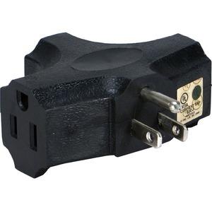 Qvs Power Cables