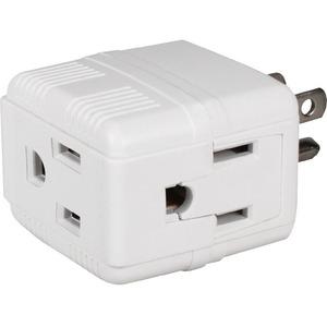 Qvs PDUs and Power Equipment